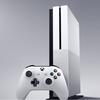 Microsoft、Xbox One Sを正式発表。4KとHDRに対応したUltra HD Blu-rayの再生に対応。