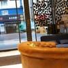 璞邸城市膠嚢旅店(Bouti City Capsule Inn)に宿泊してみた。