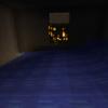 【MinecraftPC版】Part140 2つ目のゾンビ経験値トラップを建設