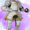 ポケモンアニメにカロス四天王ガンピが登場。 …すみません、どんな方でしたっけ?