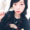【 レポ 】 岡田哲也さん『大阪開催 魔法使い養成講座』 に遊びに行って来た