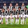 ユベントス、欧州主要国クラブの中で最多の選手を保有するクラブとなる(フランス・フットボール調べ)
