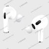 新型「AirPods3」は「iPhone 13」と9月発表?