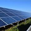 〝再生可能エネルギー〟の推進に繋げて貰いたい!