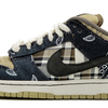 【2月29日(土)】TRAVIS SCOTT × NIKE DUNK SB LOW PRM QS