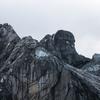 初の海外遠征でマレーシアへ – キナバル山で4000m峰をピークハント(後編)