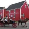 Nova Scotia --- #4 Lunenburg