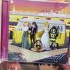 CD「オウムアムアに幸運を」感想です! 【12/9更新】