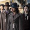 米TVドラマが、日系米国人の強制収容を取り上げる