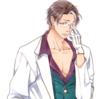 マーメイド・ゴシック(PSP) 1.ガリレオ=メランコリー