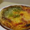 ピザの作り方~マルゲリータ、ジェノベーゼ~