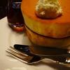 超ふわふわパンケーキ♡『スフレパンケーキ』を自宅で作る