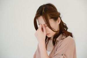 イライラ、疲れやすい、そんなお悩みをサポートする「大豆イソフラボン」とは[PR]