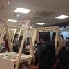 【満員御礼!】みんなで知恵を持ちよる本のお祭り「ポトラ」が開催されました