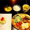大阪帰って先ず食で満たすニャアーッ🐈