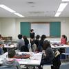 #580 福岡県北九州市で小倉1DayペアペアMG(マネジメントゲーム)を開催したのだ