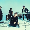 【追加アーティスト決定】イナズマロックフェスにも出演!大阪から大注目のロックバンド「Pulse Factory」が登場