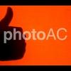 写真AC:非公式QA Ver1.00