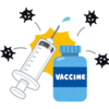 【子どものインフルエンザ予防接種】そろそろします。高いけど。