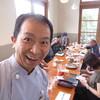 第77回文房具朝食会@名古屋のレポートをちょっとだけ書いてみる