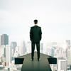 未経験からエンジニアに転職できた人の学習&転職活動6つのポイント