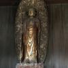 地蔵まつり(東村山市、正福寺)