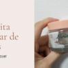 【徹底分析】Melvita / Nectar De Miels (ハチミツバーム)