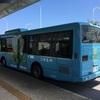 久米島旅行記1