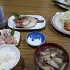 へなちょこGSライダーが行く旅日記 2018北海道ツーリング⑨ 雨の羅臼は温泉ツアーと酒盛りで・・・。