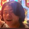 野田クリスタル様