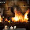 Steamサマーセール6日目TerrariaやFINAL FANTASYXIIIが安い※追加おすすめあり