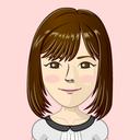 元キャリアウーマン現ブロガーさとみんママが七田式教育で天才児を育てるブログ