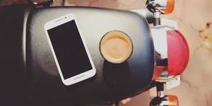 台湾でのスマホ使用も自由自在!プリペイド海外SIMが超おすすめ