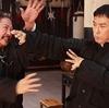 20世紀を生きた気高き武術家の肖像〜映画『イップ・マン 葉問』