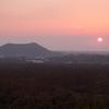 済州島(チェジュ島)9月のおすすめ観光スポット<済州の秋は優しく輝く>