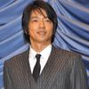 03月11日、大沢たかお(2012)