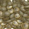 ビットフライヤーがビットコインゴールドの付与を表明。ビットコインキャッシュに続くハードフォークで25日に新通貨