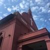 【マレーシア③】歴史都市マラッカでチルアウト