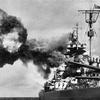 第二次世界大戦はどれだけの軍事費が使われたのか!