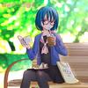 「百合少女交響曲♪」の3Dモデルとアニメ妄想