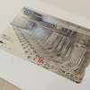【株主優待】フルテック(6546)から株主優待が到着-1,000円分のクオカード-
