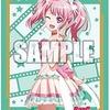 【サプライ 新商品情報】「BanG Dream! FILM LIVE」カードスリーブが発売!【詳細画像追加】