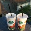 【Phuc Long Coffee & Tea】ベトナム全土に展開する老舗コーヒーショップの屋上で
