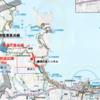 福井県 主要地方道 舞鶴野原港高浜線の一部が開通