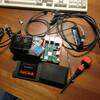 はじめてのRaspberry Pi 3 B+
