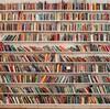 【本屋大賞】トップ10をどこよりも安い本屋で買おう〜ゴールデンウィーク最新刊を沢山読みたい人にオススメの方法~