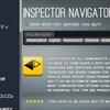 【Unity】選択したオブジェクトの履歴を保持できる「Inspector Navigator」紹介(無料)