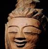 【真読】 №122「仏像を安置す」 巻五〈雑記部〉(『和漢真俗仏事編』web読書会)
