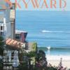【年間5,000円得します】JALグループ機内誌「SKYWARD」が専用WEBでの掲載を開始