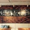 【オススメ5店】天神・西中洲・春吉(福岡)にあるカフェが人気のお店